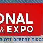SIIA to Host National Conference & Expo in Phoenix: Comp Agenda Preview and Louisiana Attendees