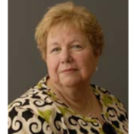 Ann Constance, seasoned adjuster, passed away age 63