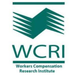 Comp Community Reacts to WCRI Medical Benchmarks and the Oregon Premium Study: Louisiana Remains Conflicted