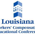 Chuck Davoli Discusses the Impact of the ACA on Workers' Comp at OWC Educational Conference