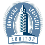 Comp in the Capitol: Legislative Audit Advisory Council Members Assess Costs and Potential Solutions Ahead of 2015 Session