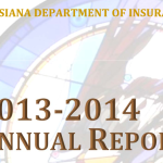 LDI Annual Report to the Legislature Available Online