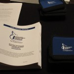 IIABL Educational Conference and Trade Show Offered CE and Networking (Photos)