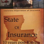 "LDI ""State of Insurance"" Summit Marks a Decade Post-Katrina"