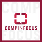 "Participants Spoke Candidly about Formulary Goals, Limitations of State-Based Statistics at Comp Blog's November ""Comp in Focus"" Luncheon"