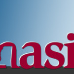MASI's Dan Gibson on Membership Growth Since Expansion, Conference