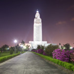 Comp in the Capitol: SB 44 Stalls, Other Bills Still Pending