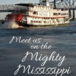 Preview: Louisiana Claims Association Conference to Be Held in Scenic Natchez June 27-29