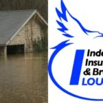 IIABL Makes Disaster Relief Available to Agencies Affected by Louisiana Floods