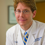 Guest Post: Dr. Douglas Lurie on Communication Breakdowns in the Comp Doc's Office