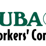 LUBA Leadership Reacts to Best Rating Reaffirmation in Tough Market