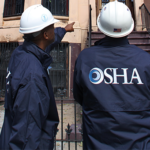 OSHA Updates Penalties for 2017