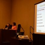 2017 OWC Educational Conference Features Spirited Discussion of Second Injury Fund