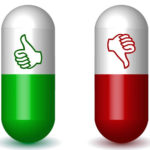 Pharmacy Formulary Debate Pits Two Bills Against Each Other – ODG vs. Louisiana-specific