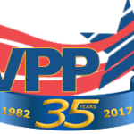 OSHA to Hold VPP Meeting in New Orleans August 28th