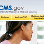 CMS Issues New WCRC Award: Experts Weigh In