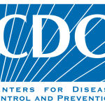 Editorial: Hubachek on the Fallout from the CDC Opioid Prescribing Guidelines