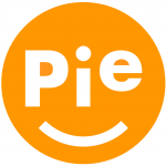 Online Company Pie Insurance Carves out a Slice in Louisiana Comp