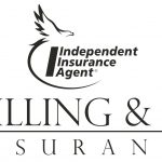 Big I Officers on the Future of Independent Agents: Lee Schilling