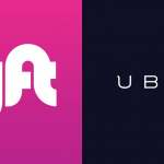 Uber/Lyft Driver: New Return-to-Work Option?