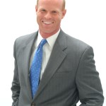 "Agent Spotlight: ""A Generalist with Some Specialties:"" Ross Henry of Henry Insurance Service, Inc."