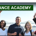 Training the Next Generation of Independent Agents: Louisiana Insurance Academy at Delgado