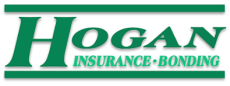 The Hogan Agency serves the entire region and offers personal and commercial lines expertise.