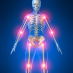 Essential Updates: Comp Medical News for January