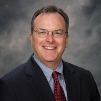 Troy Prevot, Administrator of LCTA
