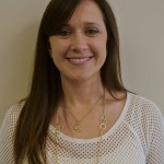 Agent Spotlight: Danielle Dauzat of Accessible Insurance Agency
