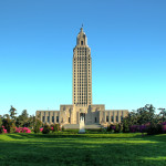 Comp in the Capitol: Pre-Filed Legislation for the 2016 Regular Session Beginning Today