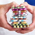 Comp Stakeholders Respond to Failure of Closed Formulary Bill in Committee, Urge Bipartisanship