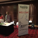 "IIABL/IIAM Young Agents Conference Attendees Urged to Foster Empathy, Depart from ""Typical"" Service"