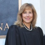 Women in Comp: OWC District 8 Judge Diane Lundeen