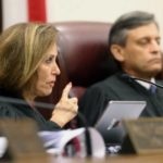 Judicial Activism or a Rebuke of Systemic Cuts? | Local Attorneys React to FL Supreme Court Ruling in <em>Castellanos</em>