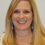 Women in Comp: Babs Schultz, VP of Underwriting at LRA SIF