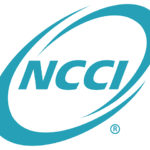 NCCI Proposes 9.8 Percent Loss Cost Decrease for Louisiana, Industry Reacts