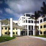 Florida Circuit Court Judge Strikes Down 14.5 Percent Rate Hike in <em>Fee v. NCCI</em>