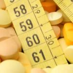 OWCA, Plus Voices for and Against, React to ODG Formulary Vote