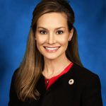 Rep. Davis on her HB675, Tightening Up Contractor Licensure and Insurance Requirements