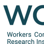 WCRI Hosts Webinar on Provider Choice Study which Found Little Difference Between Employer and Employee Choice States