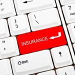 Agents React: Pie Insurance Aims to Disrupt Workers' Comp w/ Online Tool