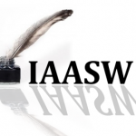 IAASW Seminar Preview: Sally Nesmith of PAAS