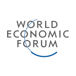 "World Economic Forum Report Points Toward ""Reskilling"" in the Face of Tech"