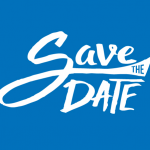 Save the Date: 2019 Workers' Comp Event Guide
