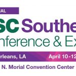 NSC Regional Conference Features Keynote on Complacency