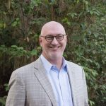 SOS '19 Speaker Profile: Scott Caudle, Triax Technologies