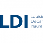Q&A: LDI Market Share Report Methodology