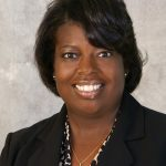 Meet Clarissa Preston, NCCI's New State Relations Executive for Louisiana
